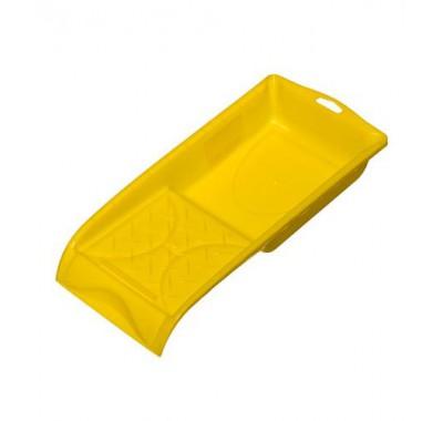 Ванночка для краски 160х330 мм для валиков до 100 мм