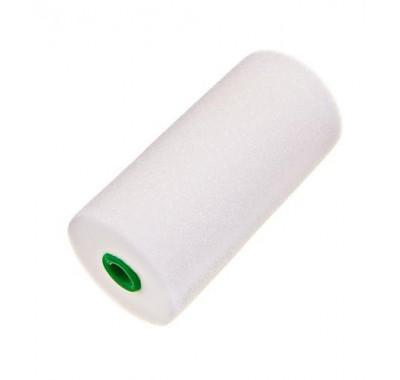 Валик поролоновый Wenzo 100 мм для рукоятки d=6 мм
