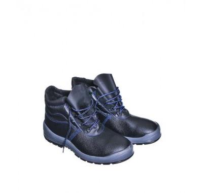 Ботинки рабочие размер 44